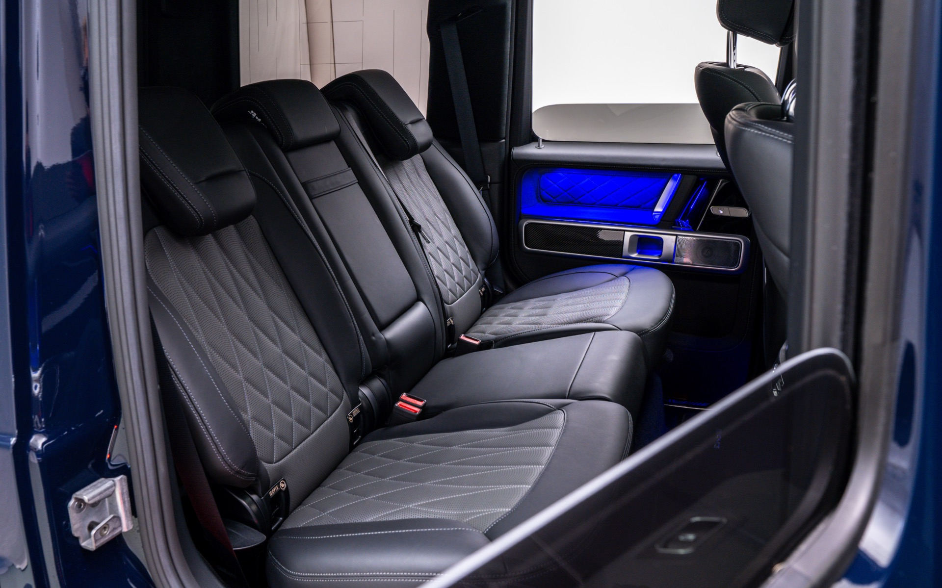 Used 2020 Mercedes-Benz G63 AMG  | Norwell, MA