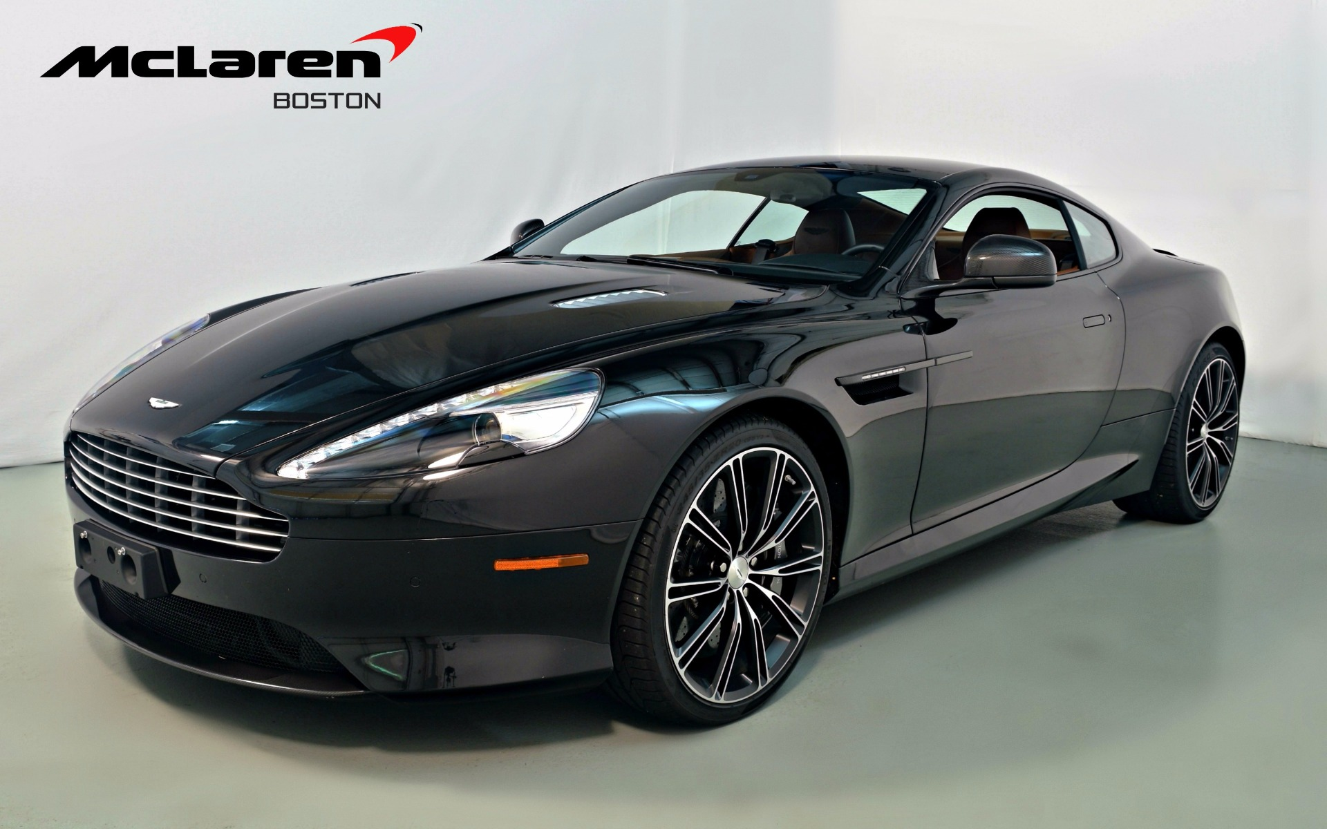 2015 aston martin db9 carbon edition for sale in norwell. Black Bedroom Furniture Sets. Home Design Ideas