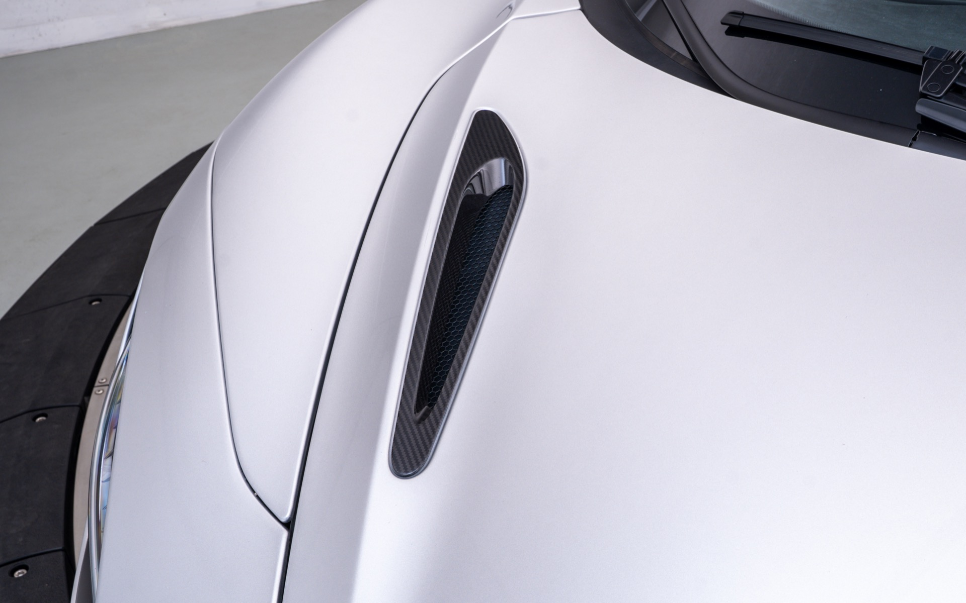 Used 2020 MCLAREN 720S Performace | Norwell, MA