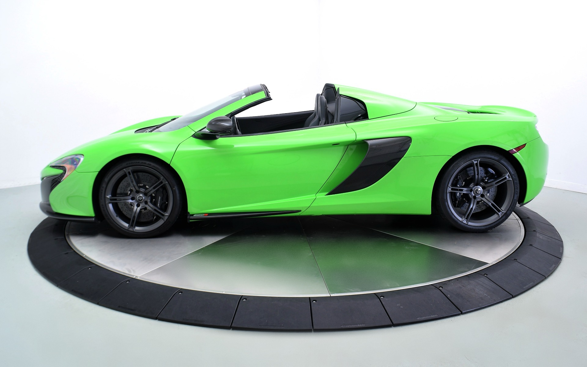 2016 mclaren 650s spider for sale in norwell ma 005595 mclaren boston. Black Bedroom Furniture Sets. Home Design Ideas