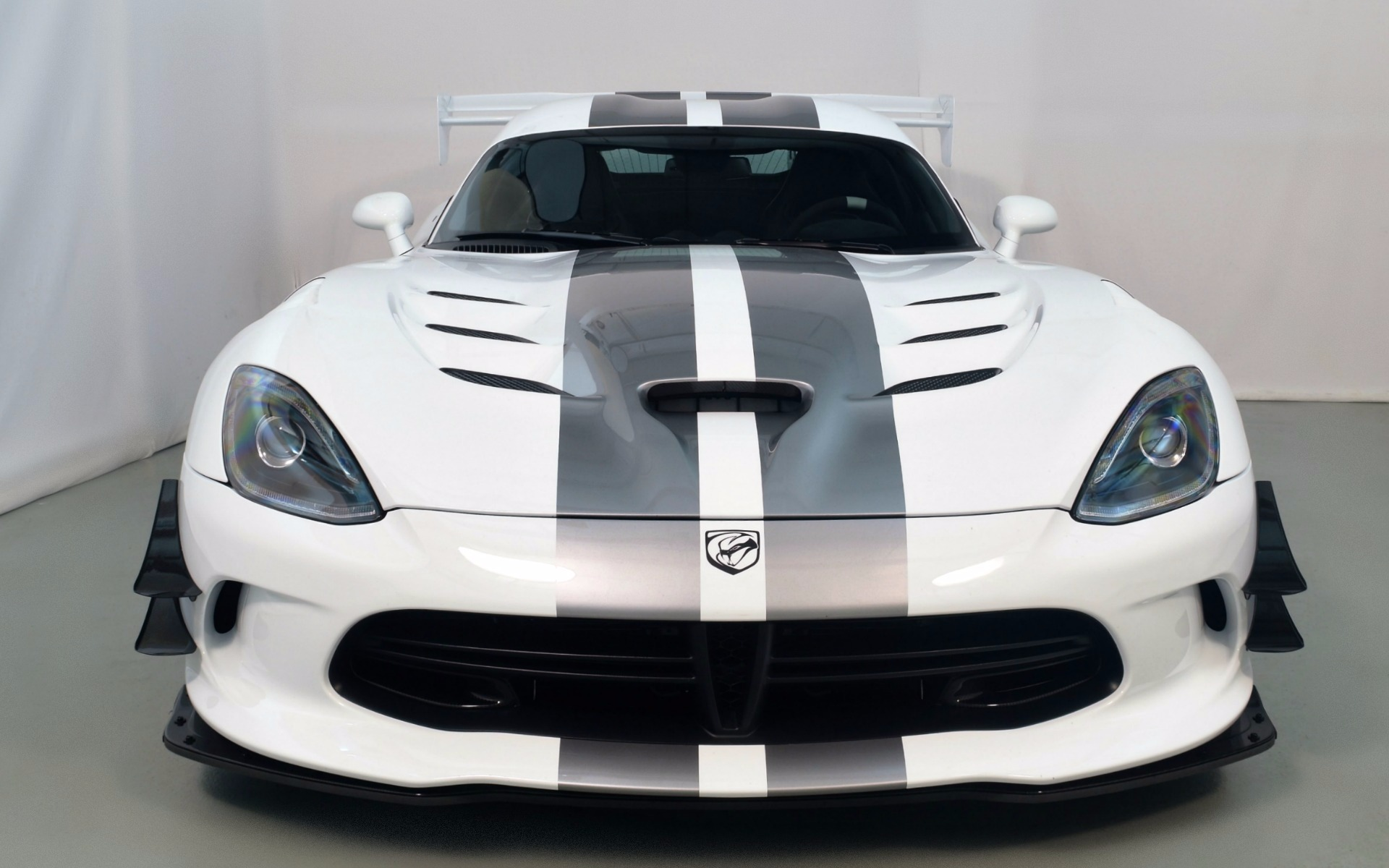 and viper drivins used cars photos review sale vehicle dodge for