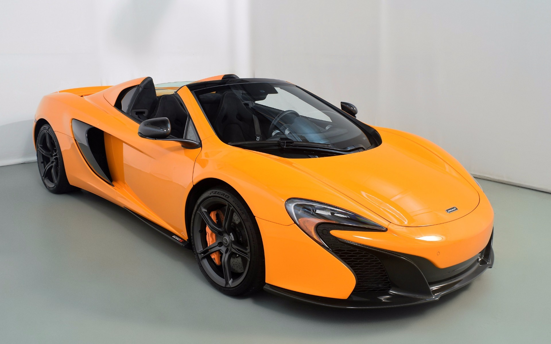 2016 mclaren 650s spider for sale in norwell ma 005992 mclaren boston. Black Bedroom Furniture Sets. Home Design Ideas