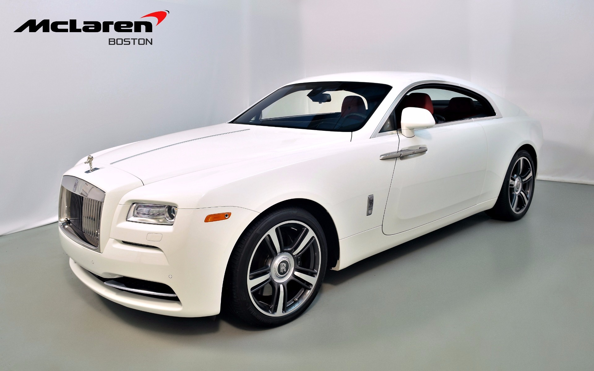 2015 rollsroyce wraith for sale in norwell ma x85553
