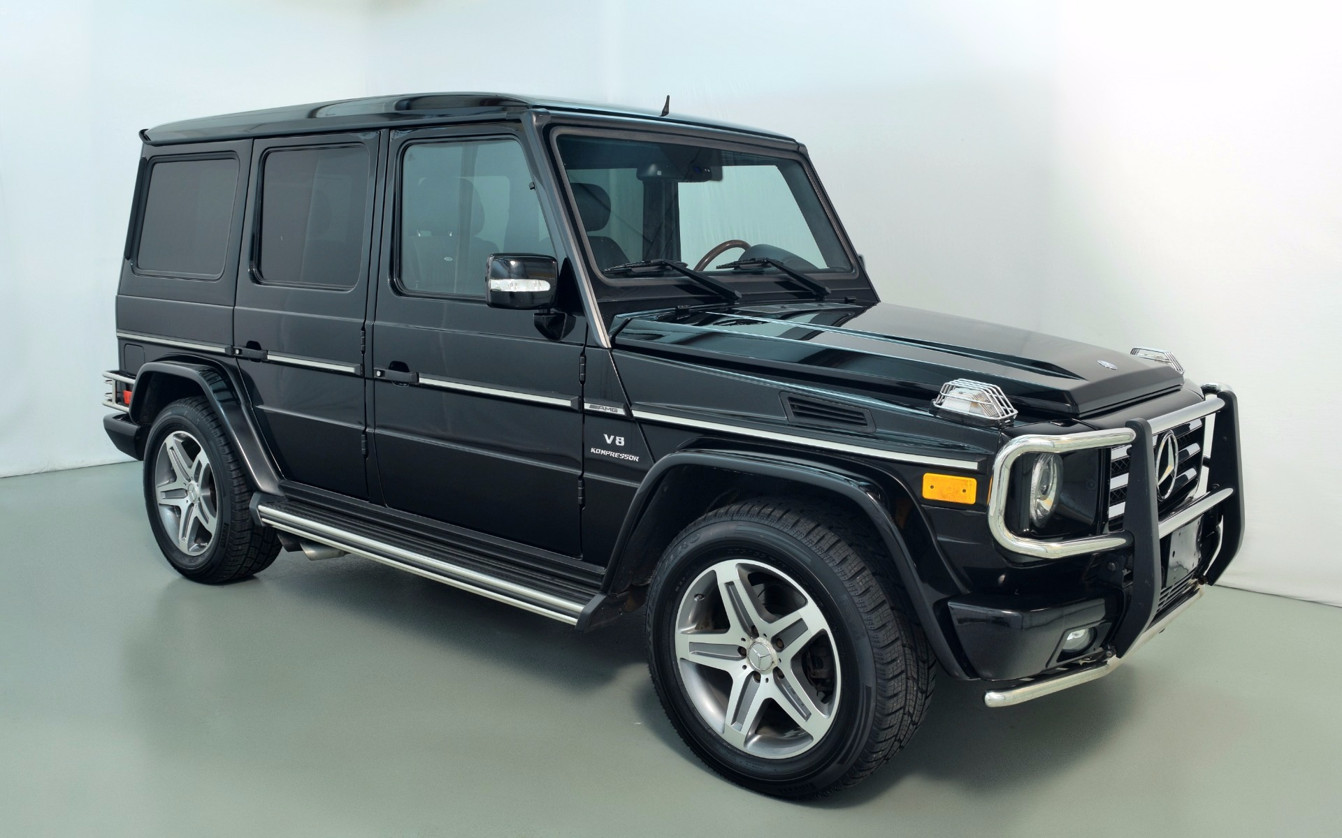 2009 mercedes benz g class 5 5l amg for sale in norwell for 2009 mercedes benz g class