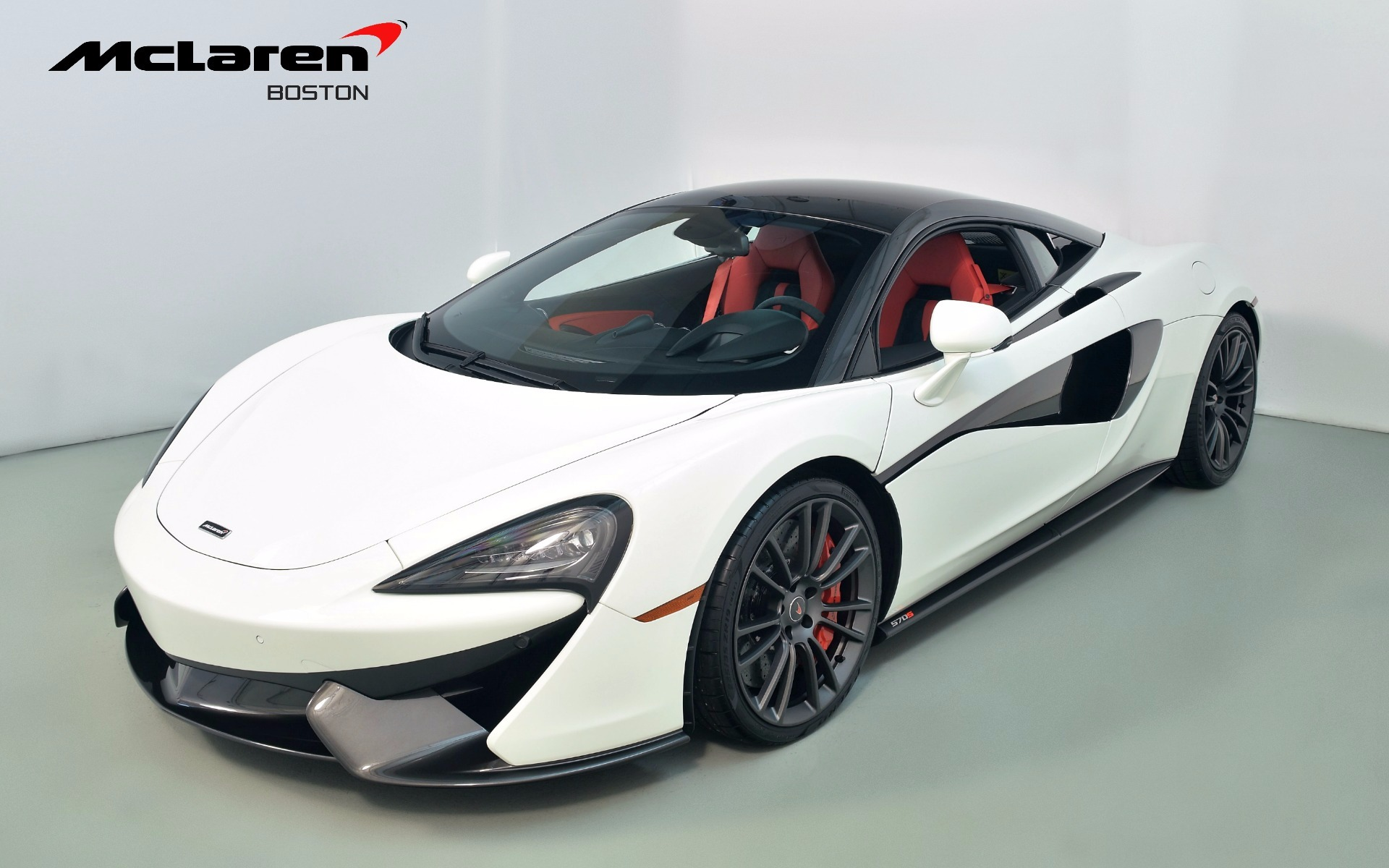 2017 mclaren 570s for sale in norwell ma 002066 mclaren