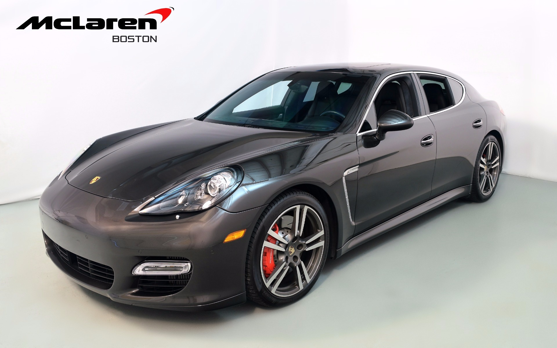 2012 porsche panamera turbo s for sale in norwell ma. Black Bedroom Furniture Sets. Home Design Ideas
