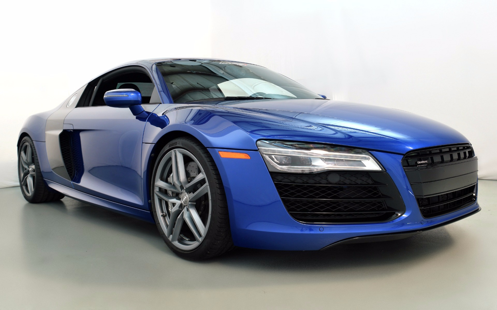 2014 Audi R8 V10 For Sale in Norwell, MA 002197A | Mclaren ...