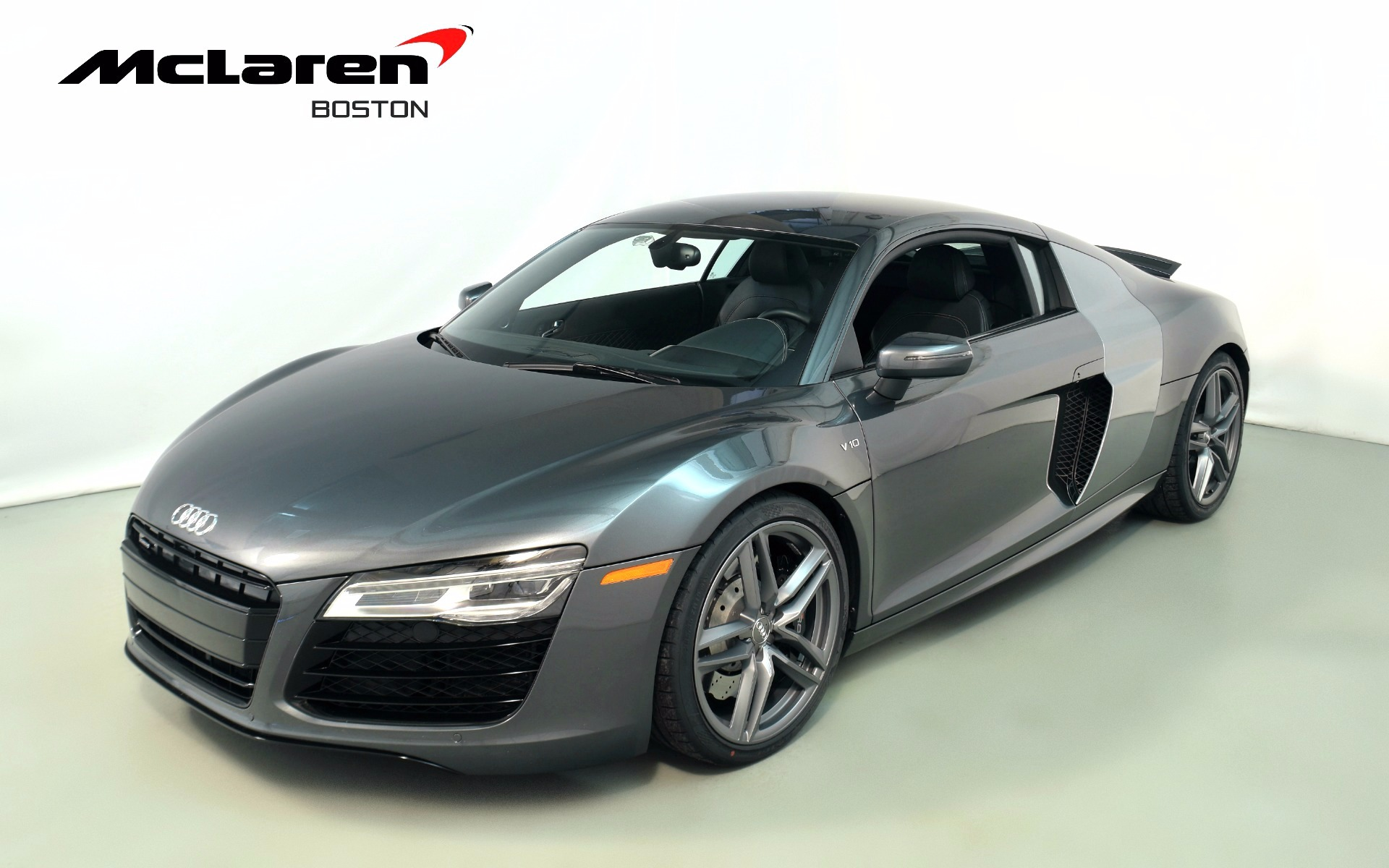 2014 Audi R8 5 2 Quattro For Sale In Norwell Ma 00746