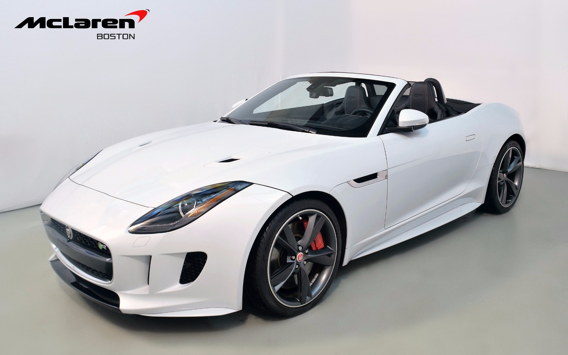 type autoform vehicles jaguar lease s ftype f vancouver