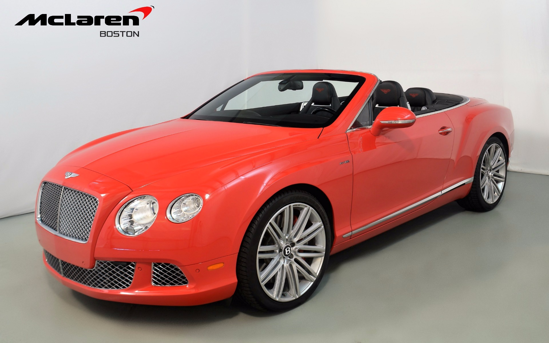 chicago new bentley for l gt stock il gtc htm near speed continental c sale