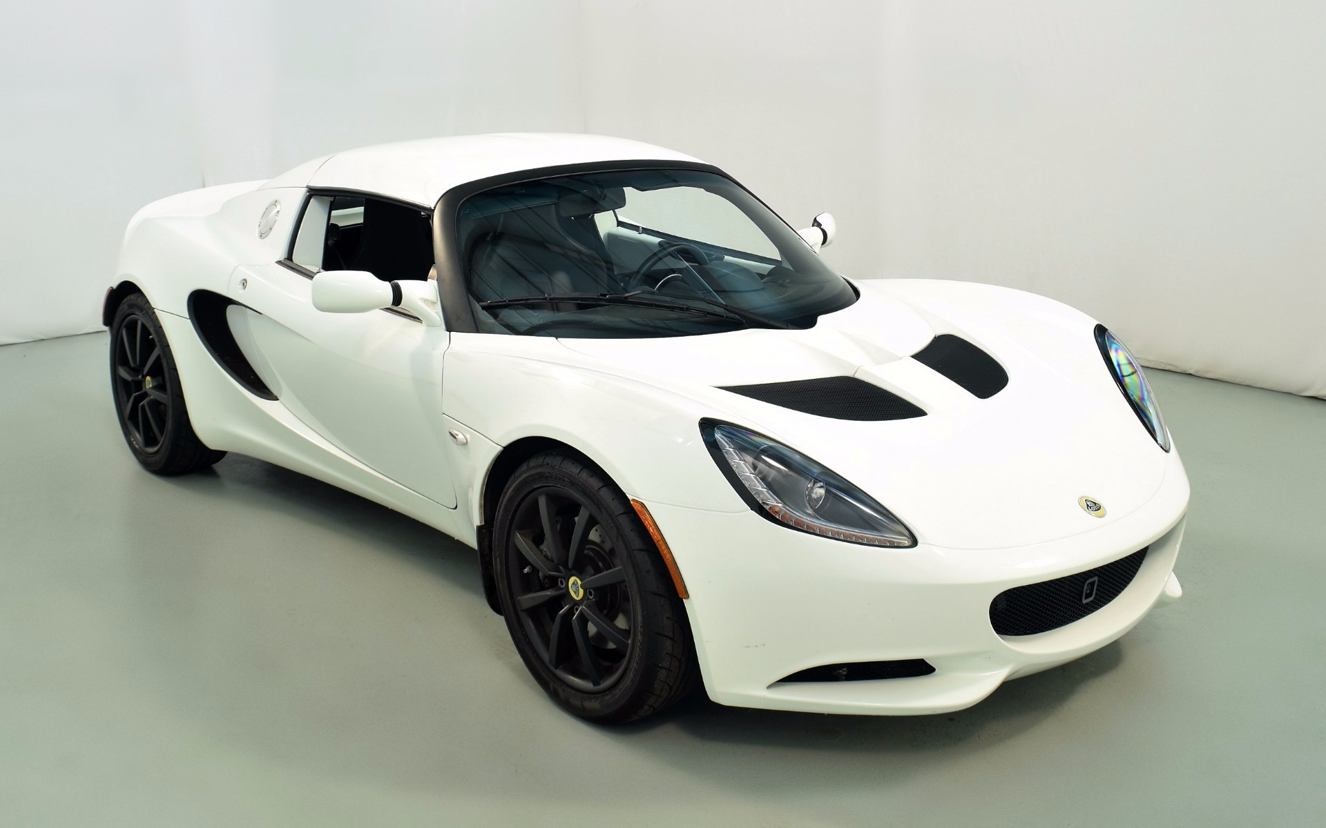 2011 lotus elise for sale in norwell  ma a11701