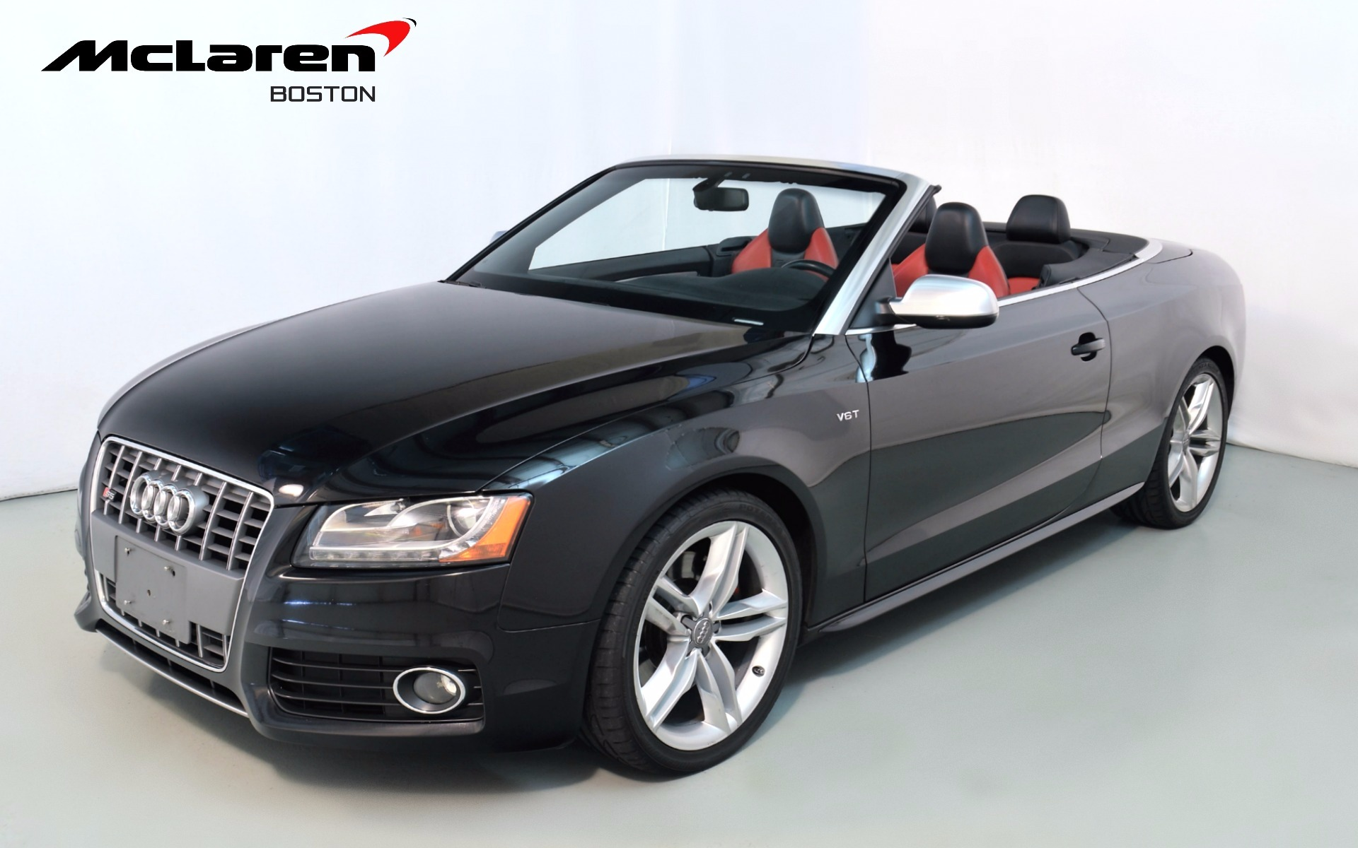2010 audi s5 premium plus for sale in norwell ma 011411. Black Bedroom Furniture Sets. Home Design Ideas