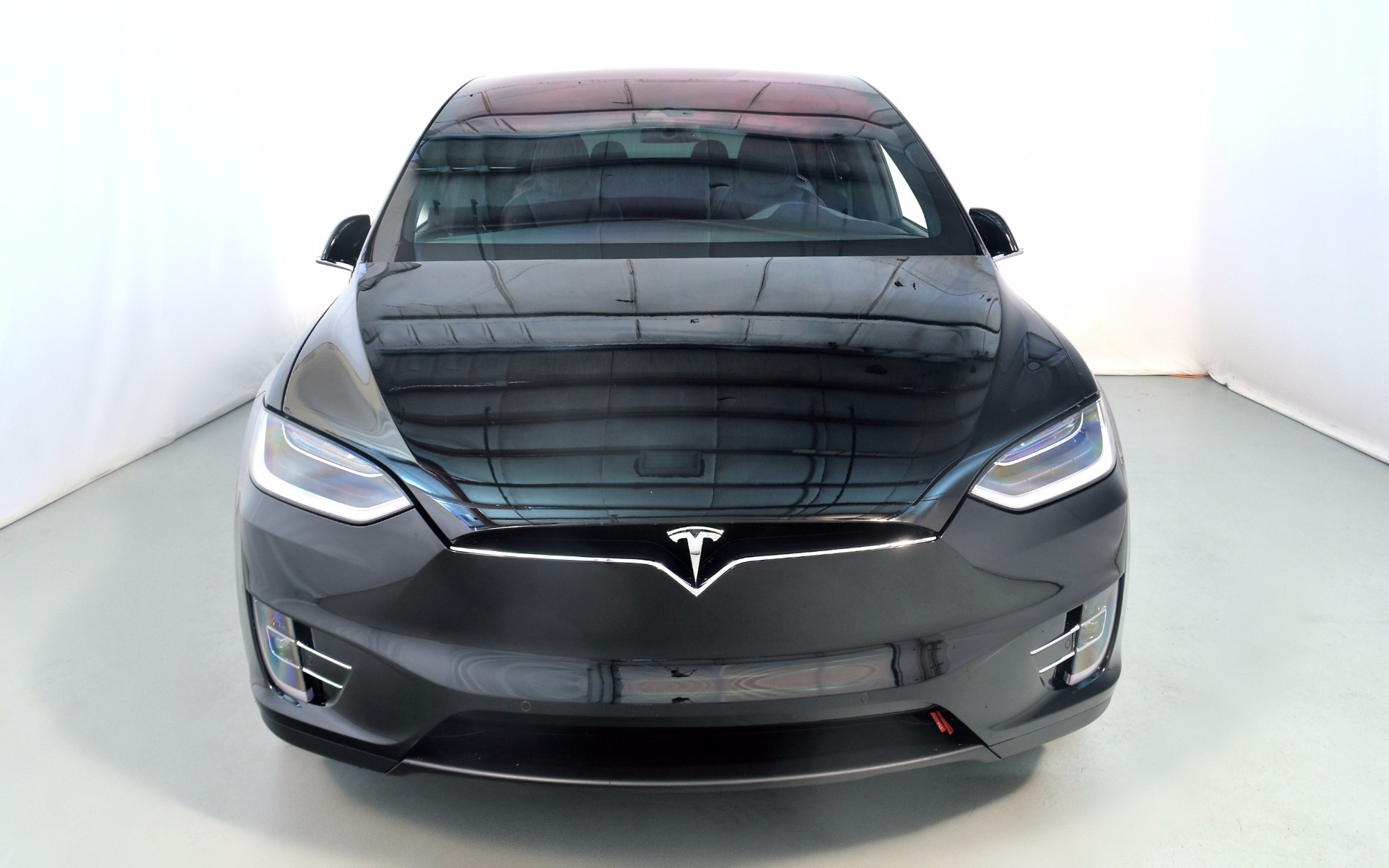 2016 tesla model x p90d used tesla model x for sale in norwell massachusetts. Black Bedroom Furniture Sets. Home Design Ideas