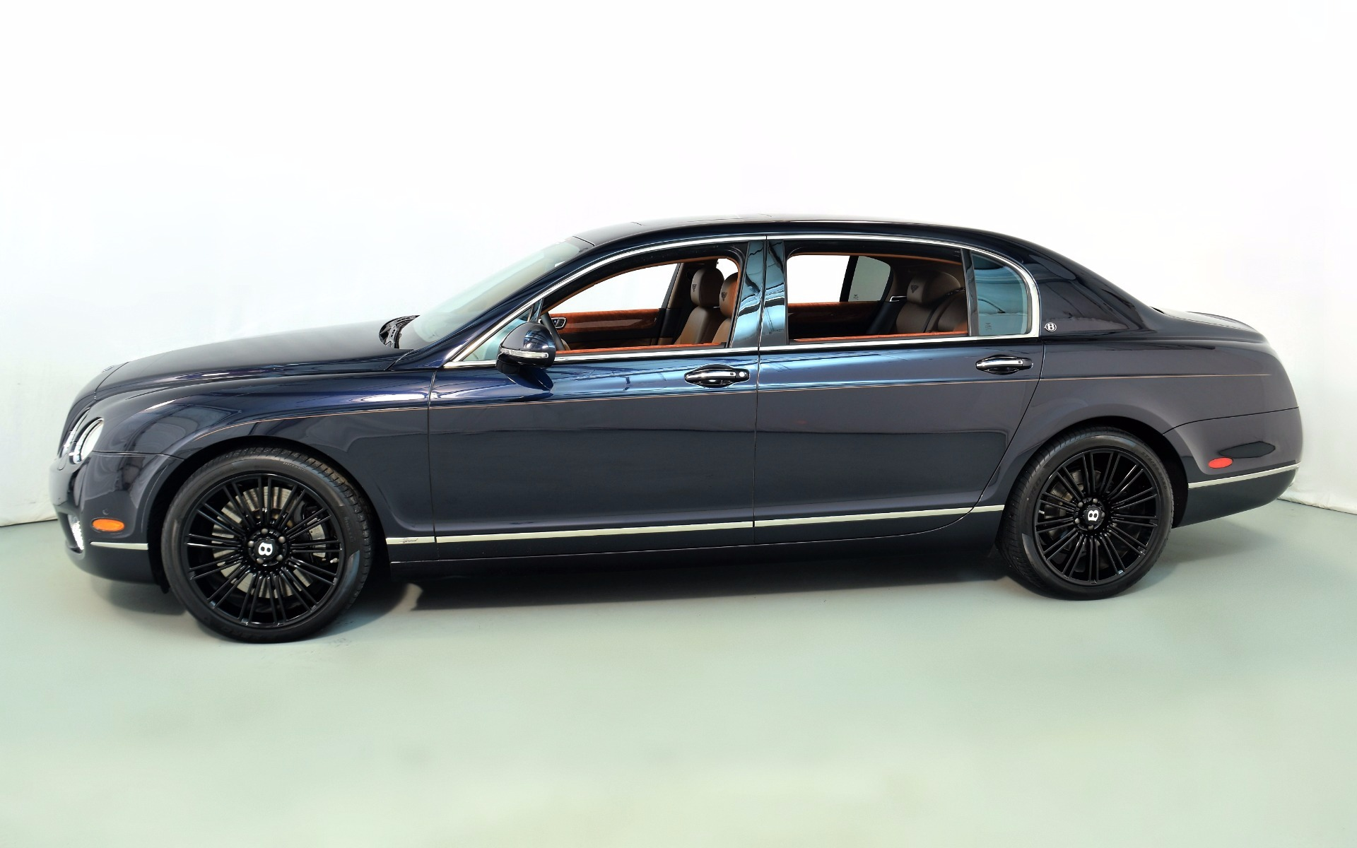 2012 bentley continental flying spur speed for sale in norwell ma 075105 mclaren boston. Black Bedroom Furniture Sets. Home Design Ideas