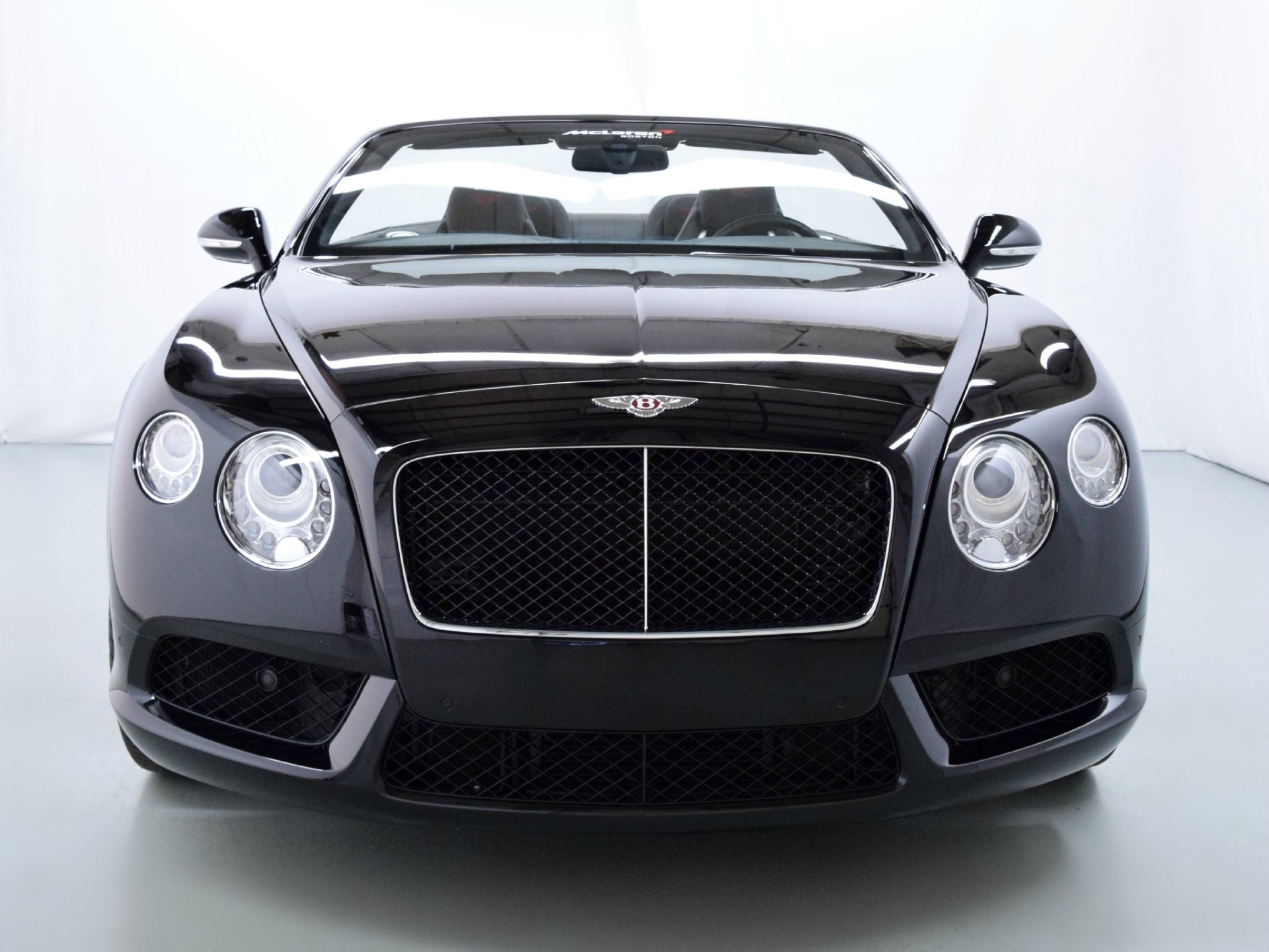 2014 bentley continental gtc v8 convertible 1462638 photo 8. Cars Review. Best American Auto & Cars Review
