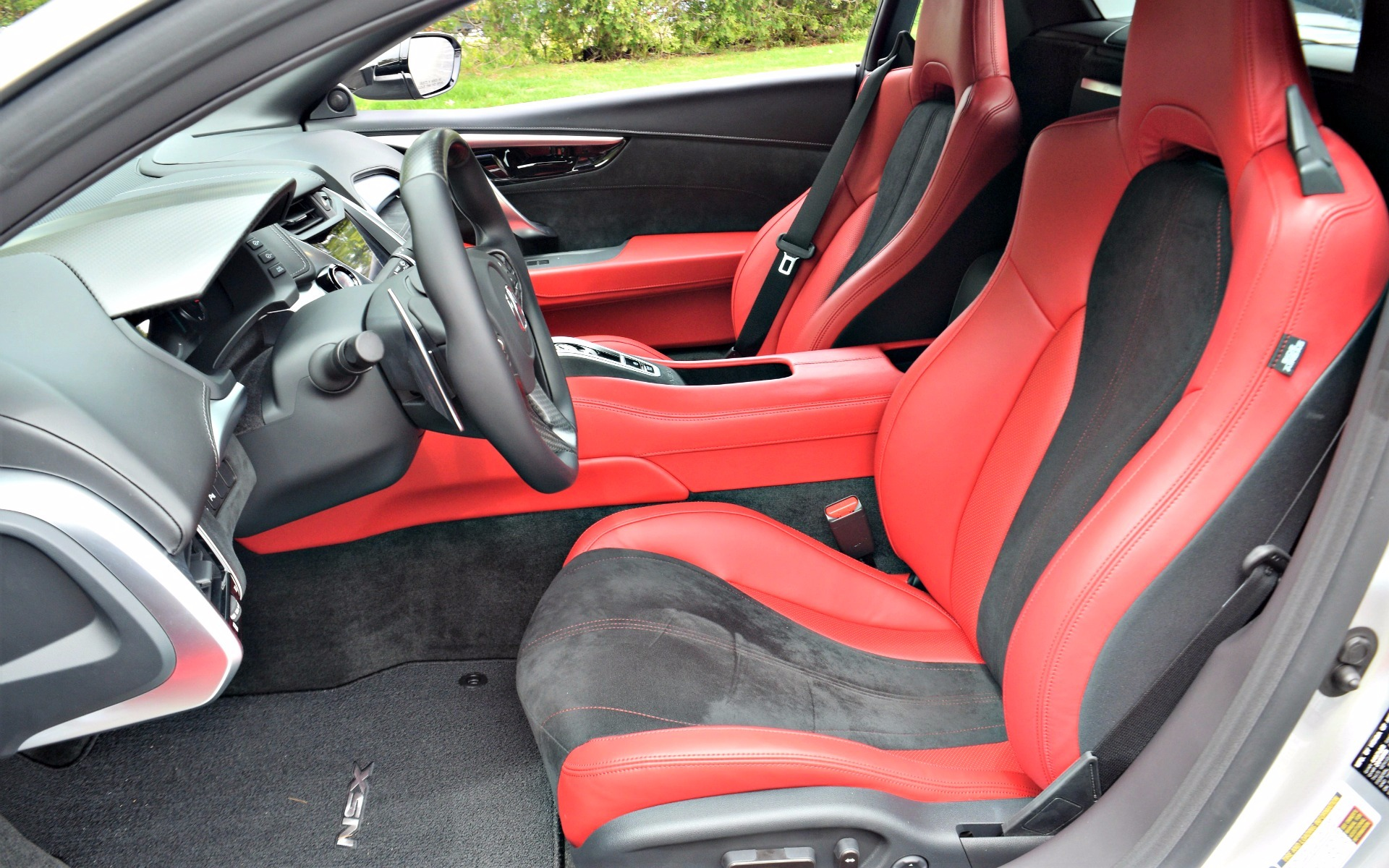 htm sport stock c hybrid il awd chicago l sale nsx used near sh for acura