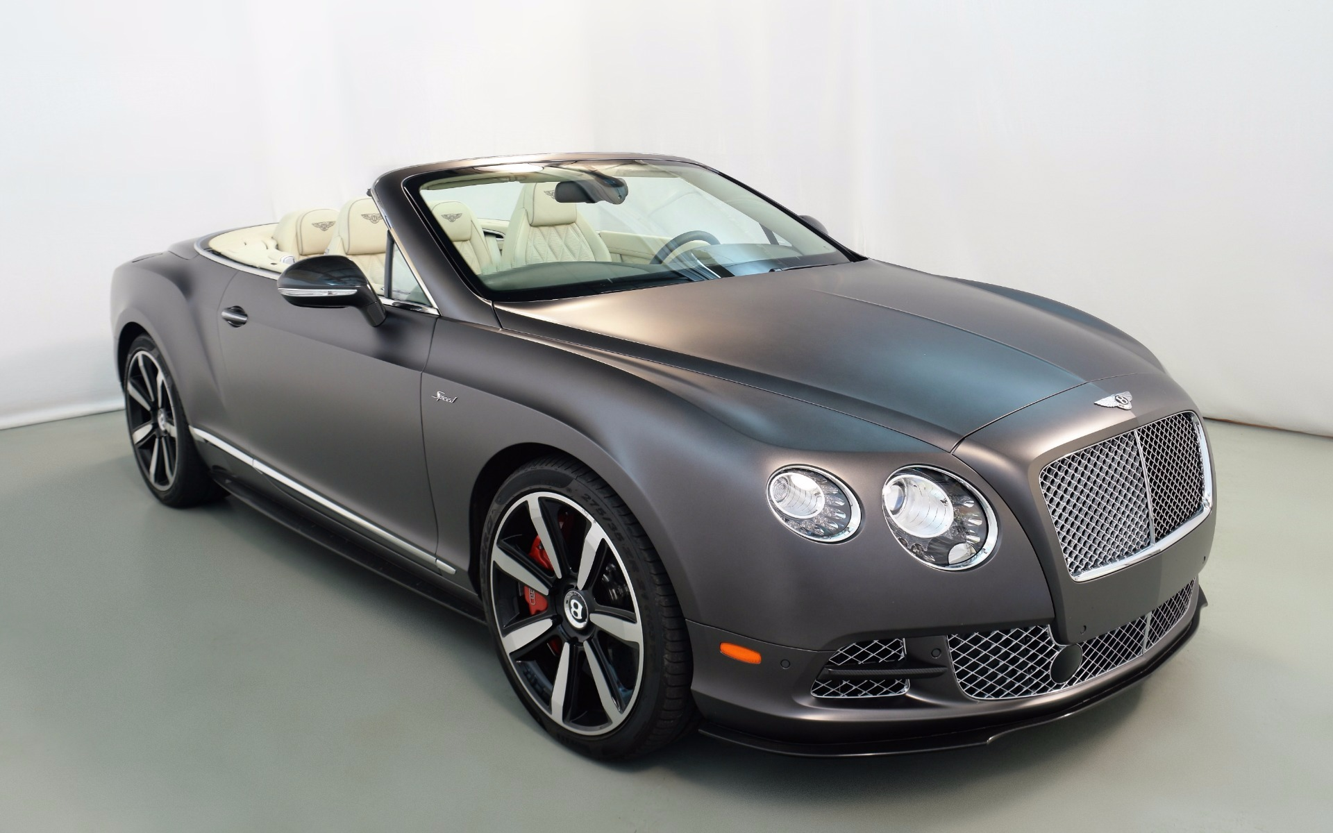 2015 bentley continental gtc speed for sale in norwell ma. Black Bedroom Furniture Sets. Home Design Ideas
