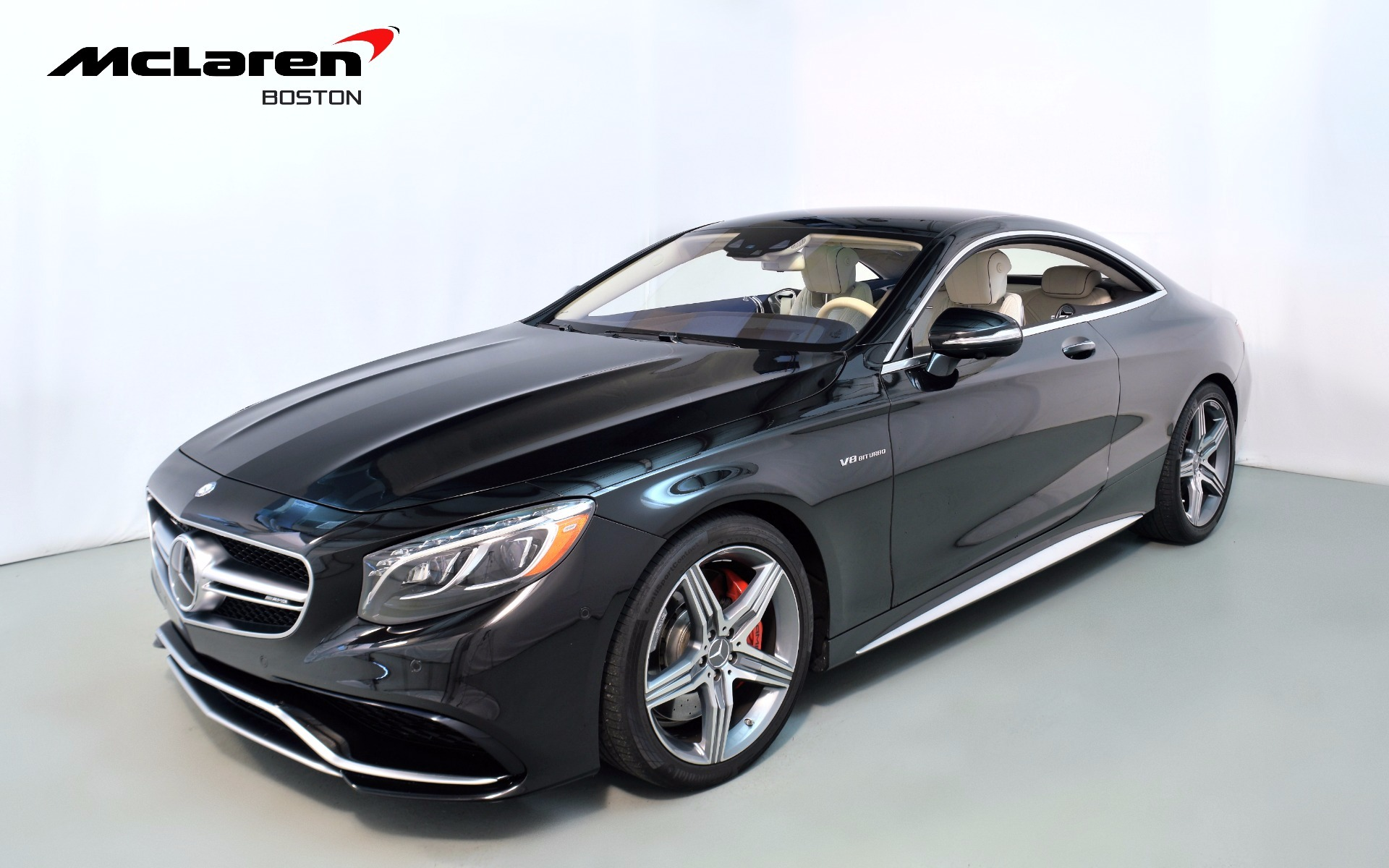 sedan class used benz mercedes at detail s