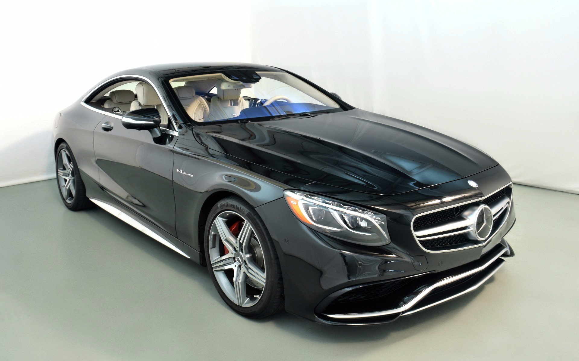 2016 mercedes benz s class amg s 63 for sale in norwell for Mercedes benz in massachusetts