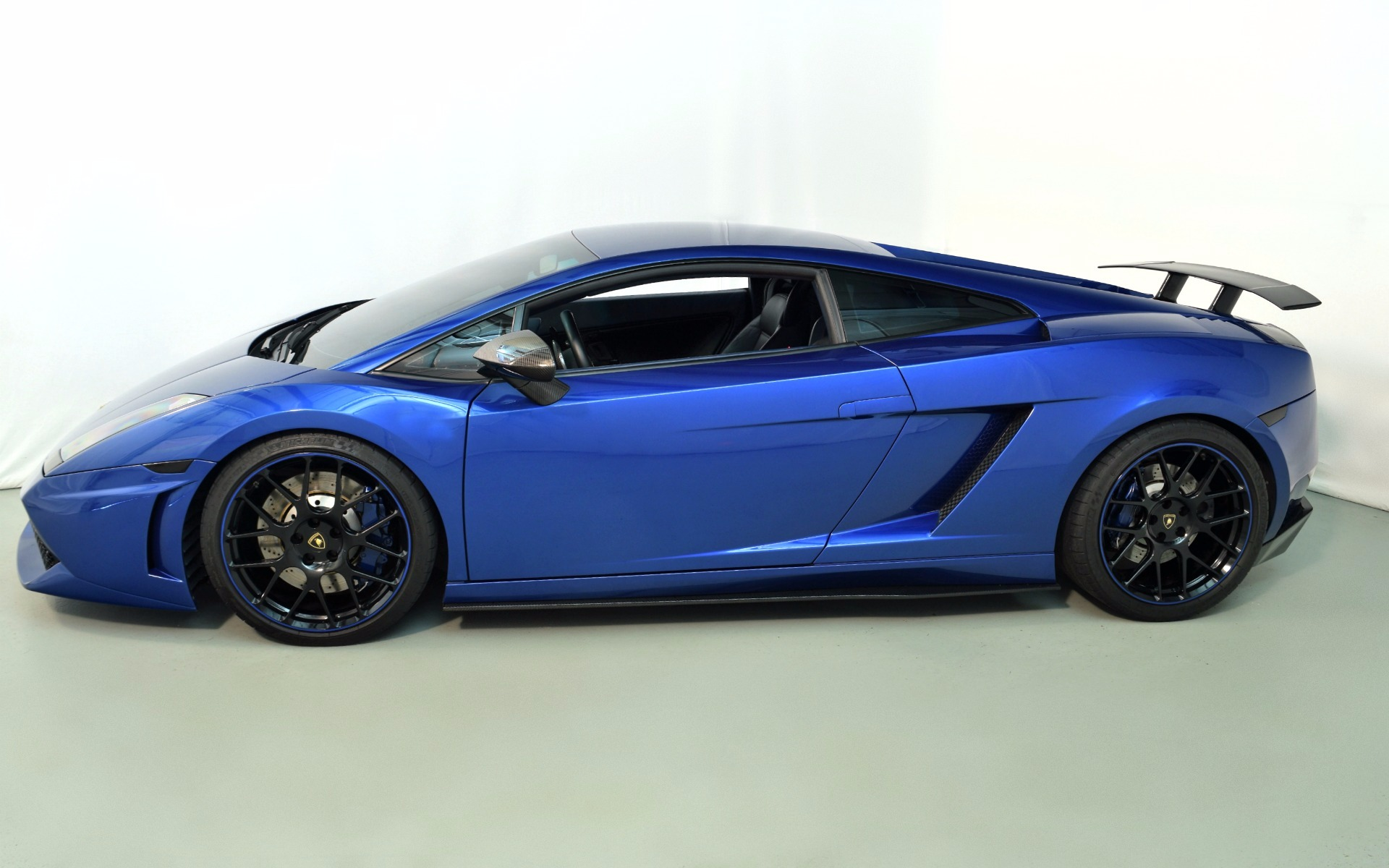 2005 lamborghini gallardo for sale in norwell ma a01997. Black Bedroom Furniture Sets. Home Design Ideas