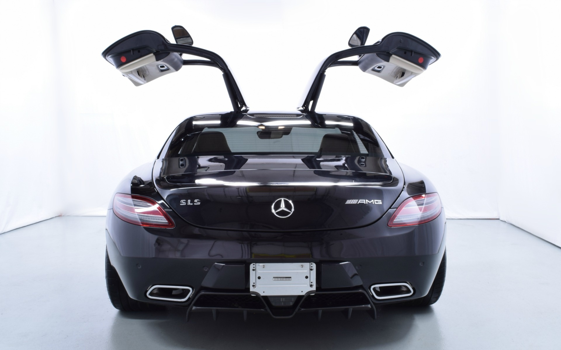 Mercedes Benz Of Boston 2019 2020 New Car Release And