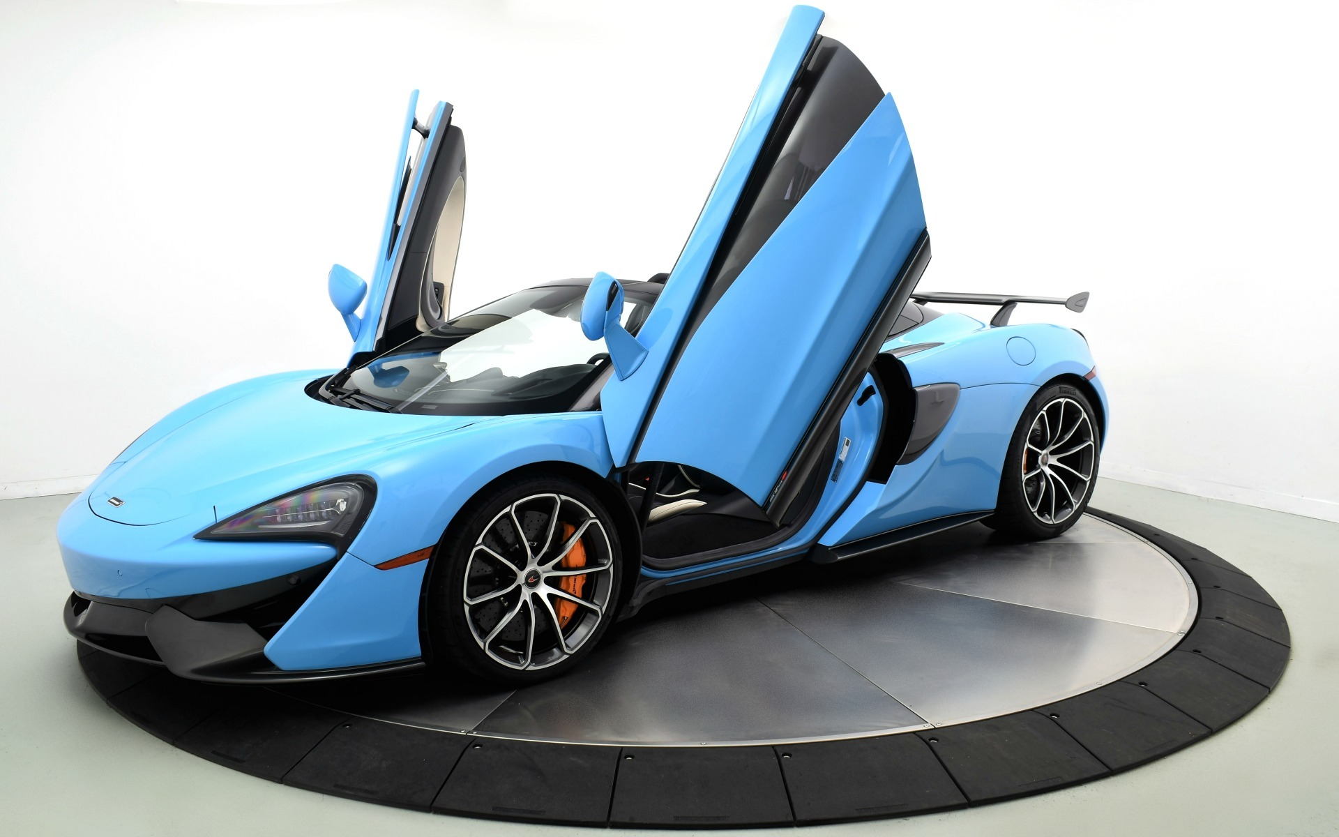 2018 mclaren 570s spider for sale in norwell ma 004209 mclaren boston. Black Bedroom Furniture Sets. Home Design Ideas