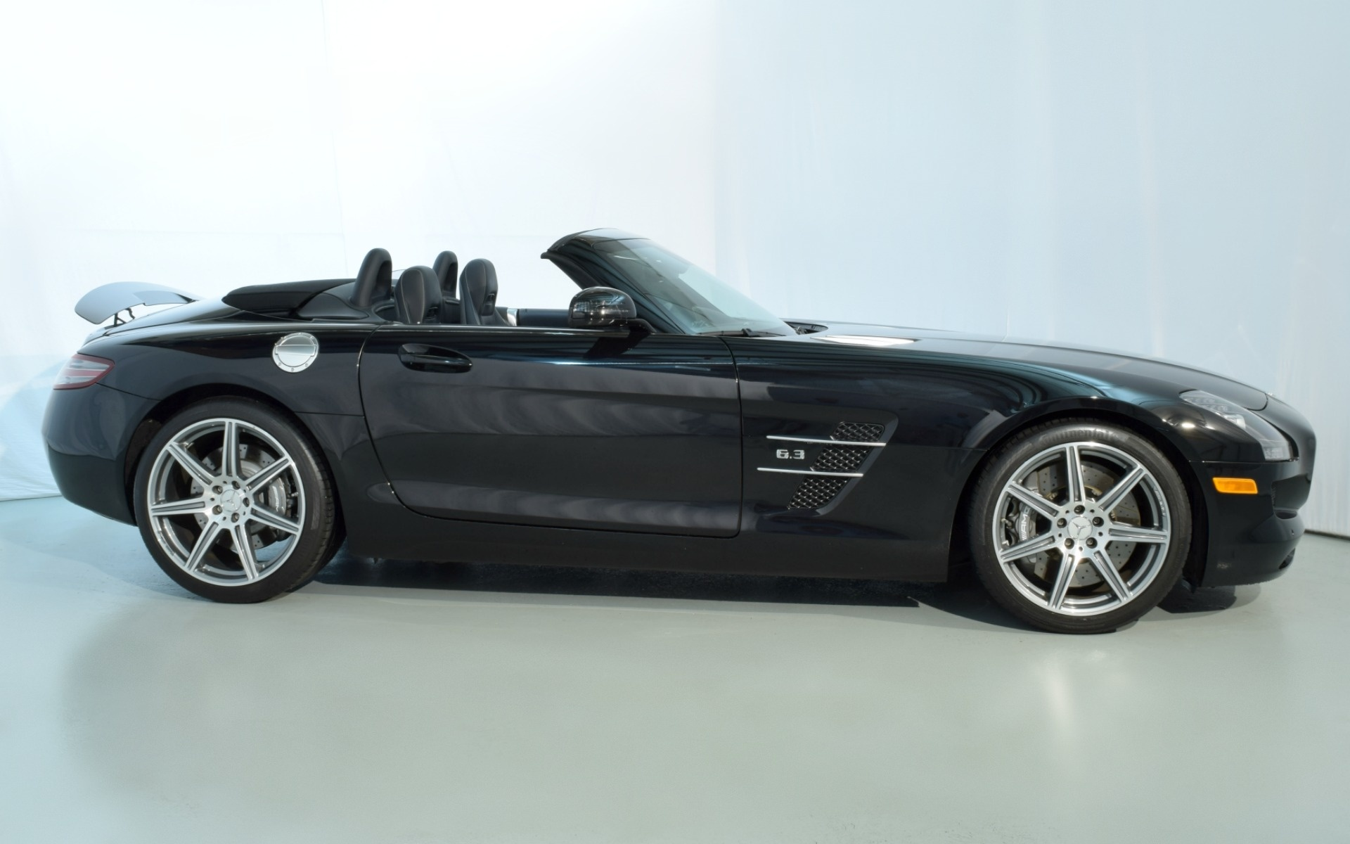 2012 mercedes benz sls amg sls amg for sale in norwell ma for 2012 mercedes benz sls amg