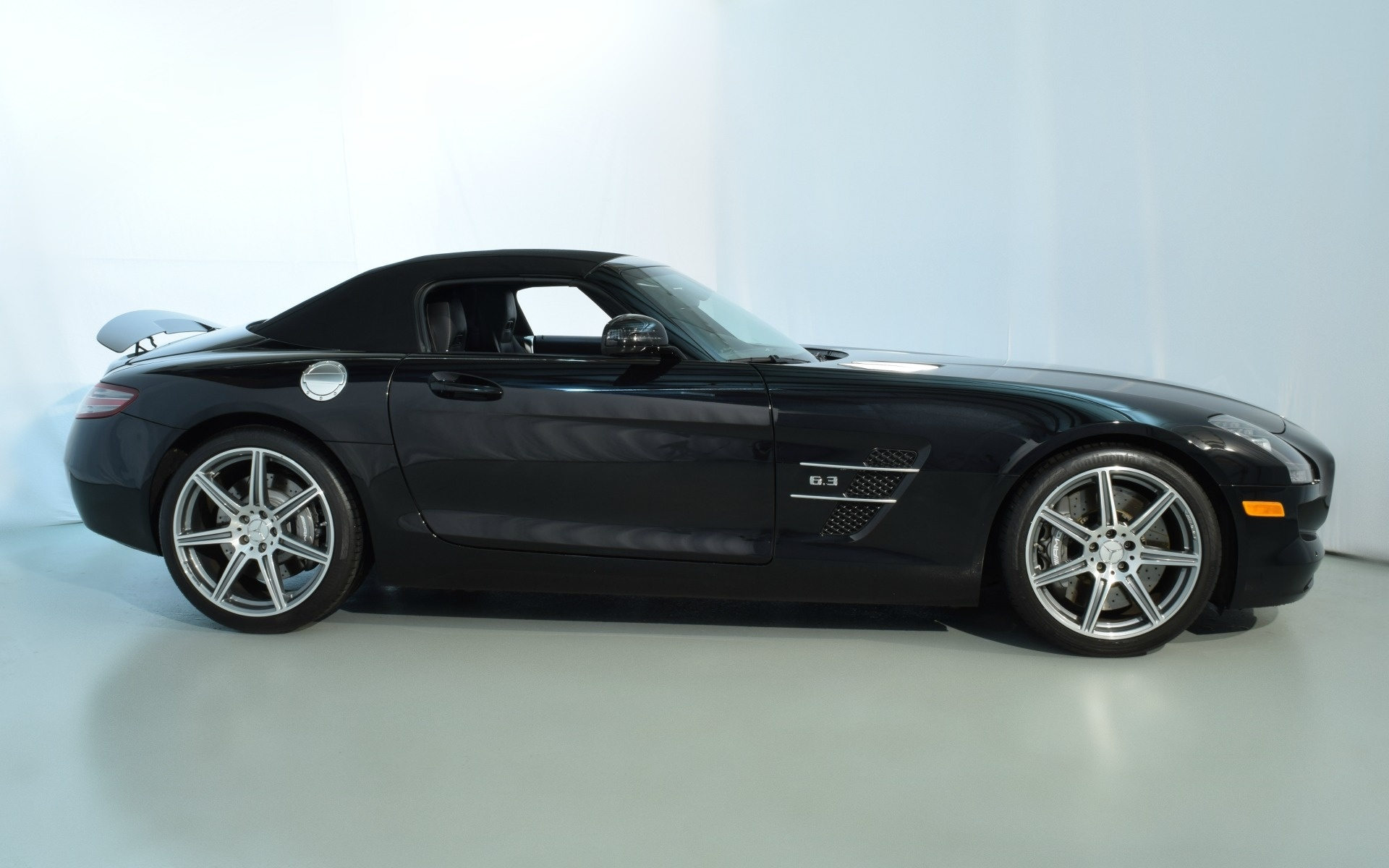 2012 mercedes benz sls amg sls amg for sale in norwell ma for Mercedes benz sls amg price 2012