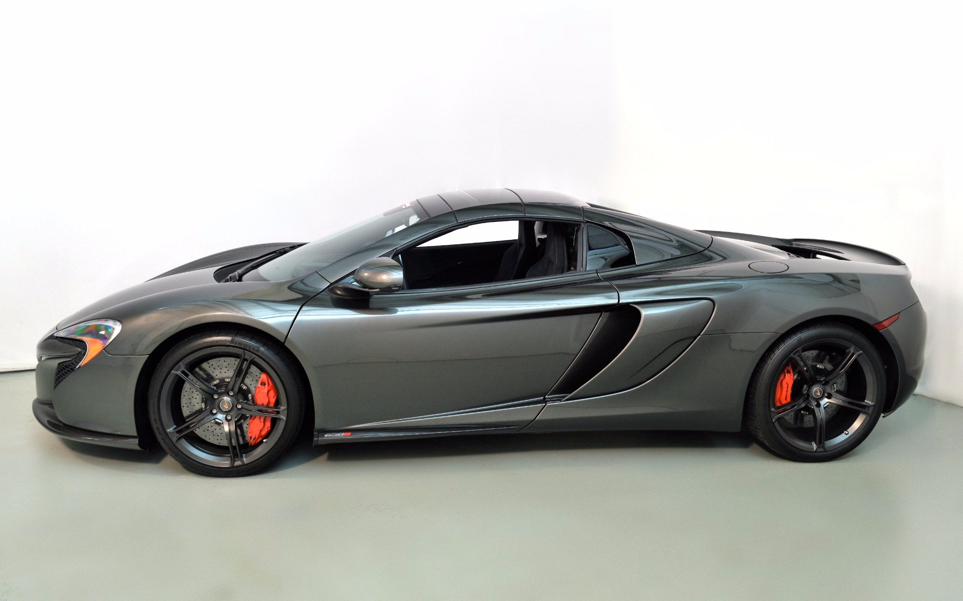 2015 mclaren 650s spider for sale in norwell ma 003536 mclaren boston. Black Bedroom Furniture Sets. Home Design Ideas