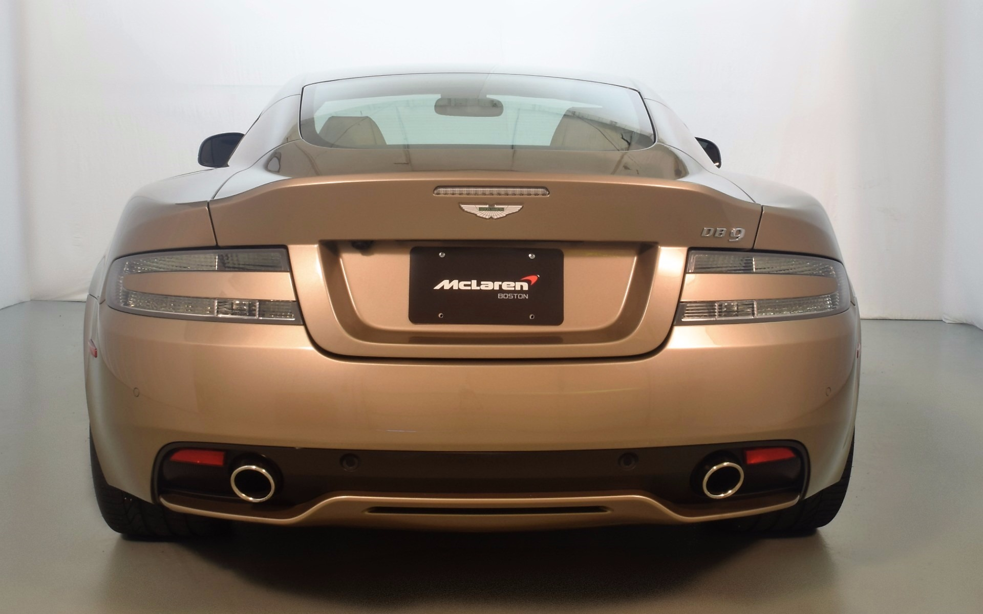 2013 aston martin db9 for sale in norwell ma a14939. Black Bedroom Furniture Sets. Home Design Ideas