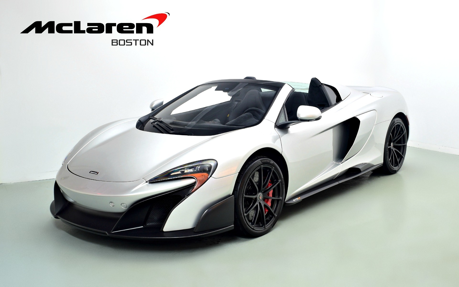 https://www.mclarenboston.com/galleria_images/397/397_main_l.jpg