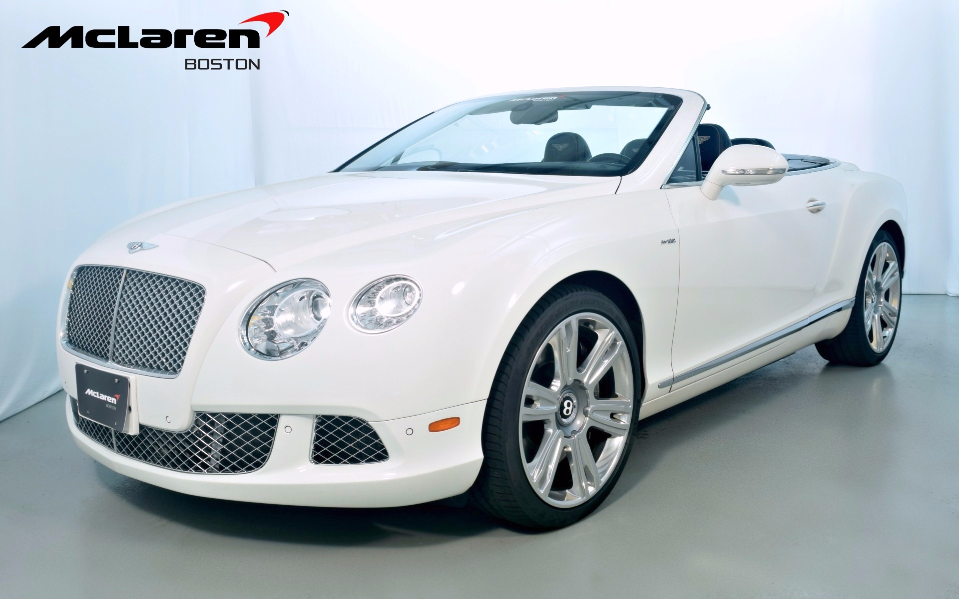 2013 bentley continental gtc for sale in norwell ma 078429 used 2013 bentley continental gtc norwell ma vanachro Images