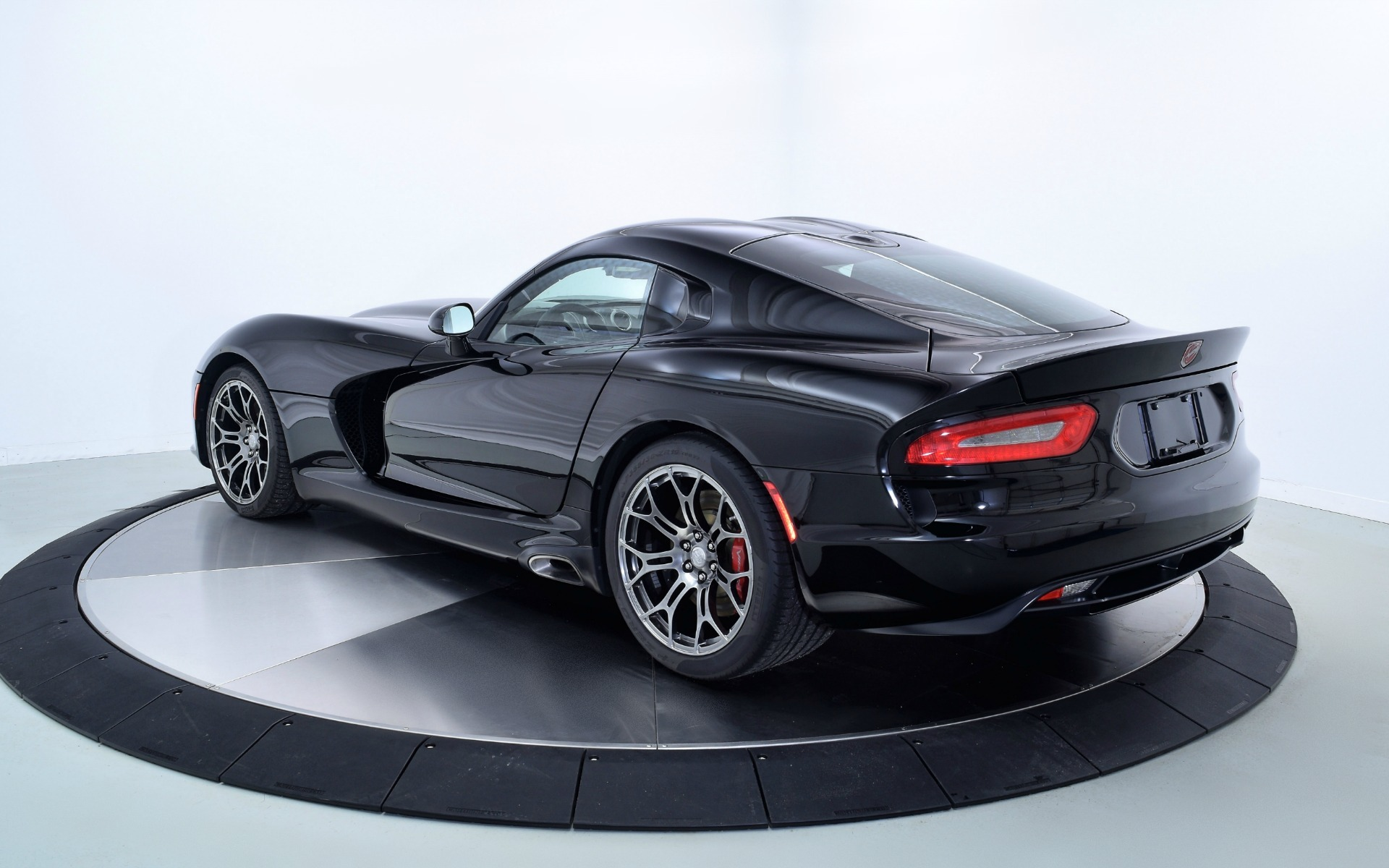 viper srt review used dodge vehicle expert of