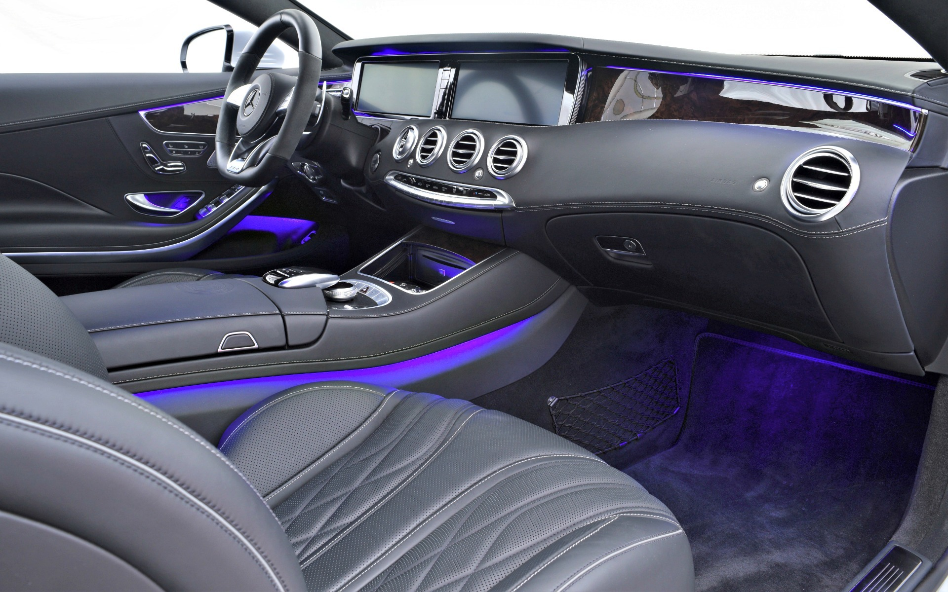 2015 Mercedes Benz S63 Amg S 63 Amg For Sale In Norwell
