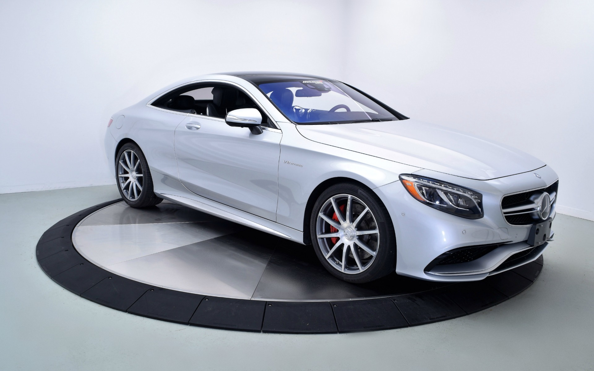 2015 mercedes benz s63 amg s 63 amg for sale in norwell. Black Bedroom Furniture Sets. Home Design Ideas