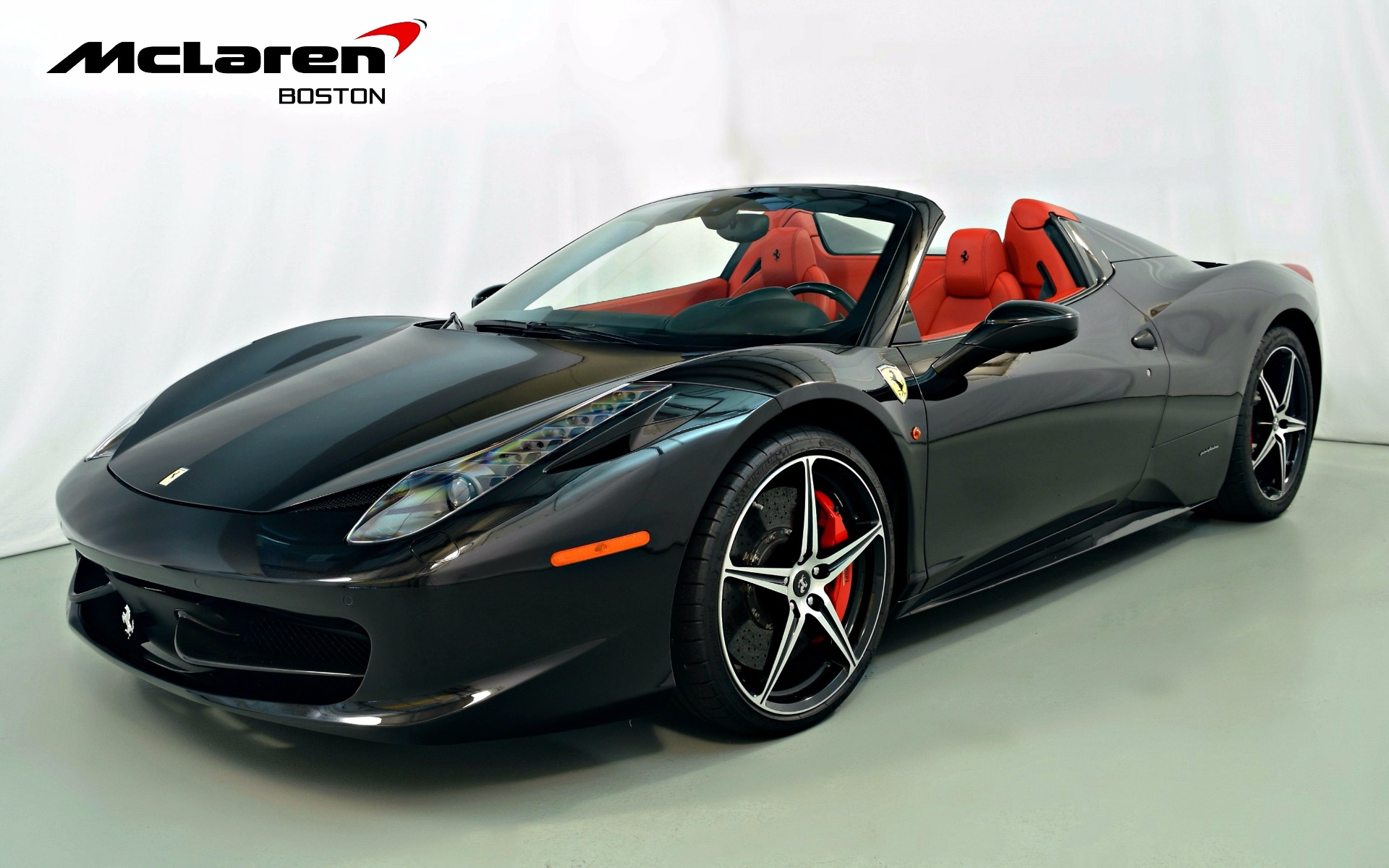 adv sale cars new for all zealand wheels spider by ferrari