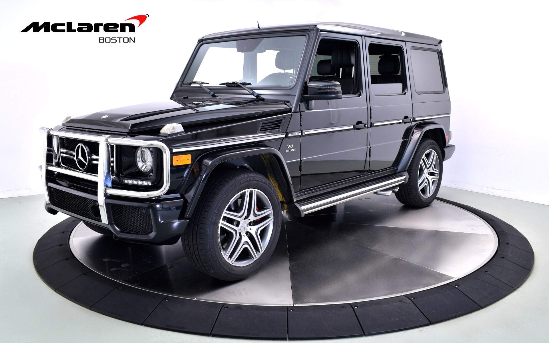 2013 Mercedes Benz G63 Amg G 63 Amg For Sale In Norwell Ma 05350a