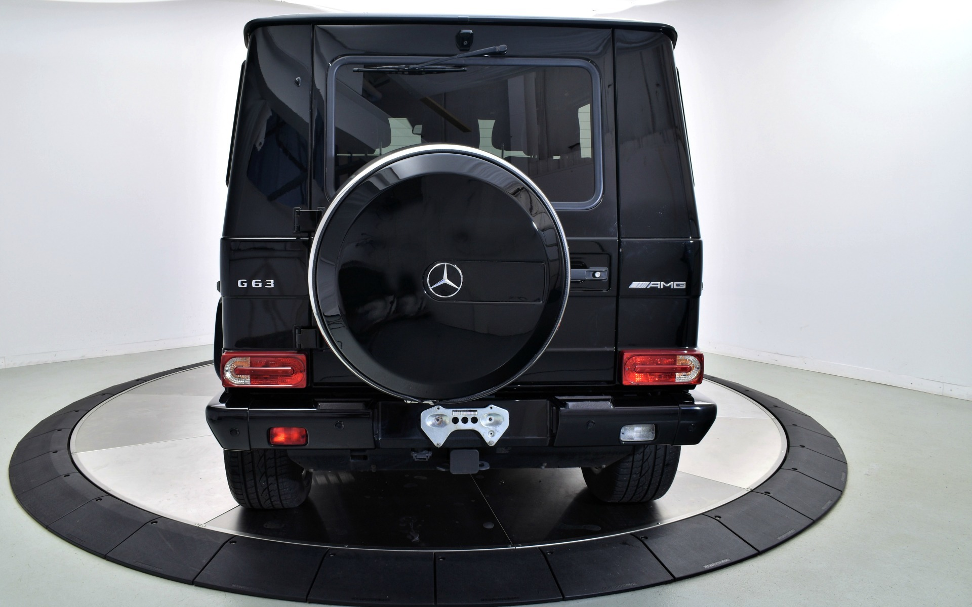 Used 2013 Mercedes-Benz G63 AMG G 63 AMG | Norwell, MA