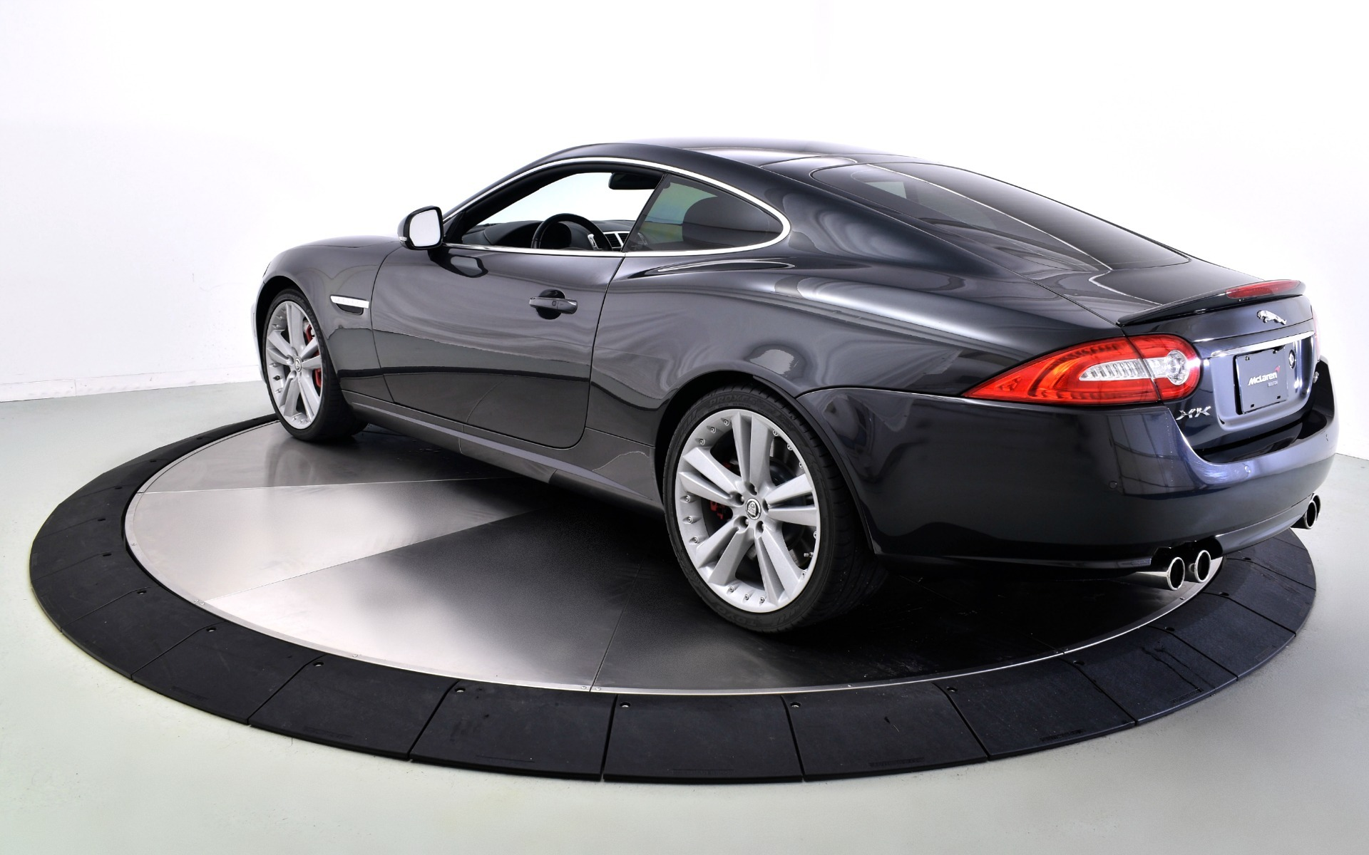 Used 2012 Jaguar XK XKR | Norwell, MA
