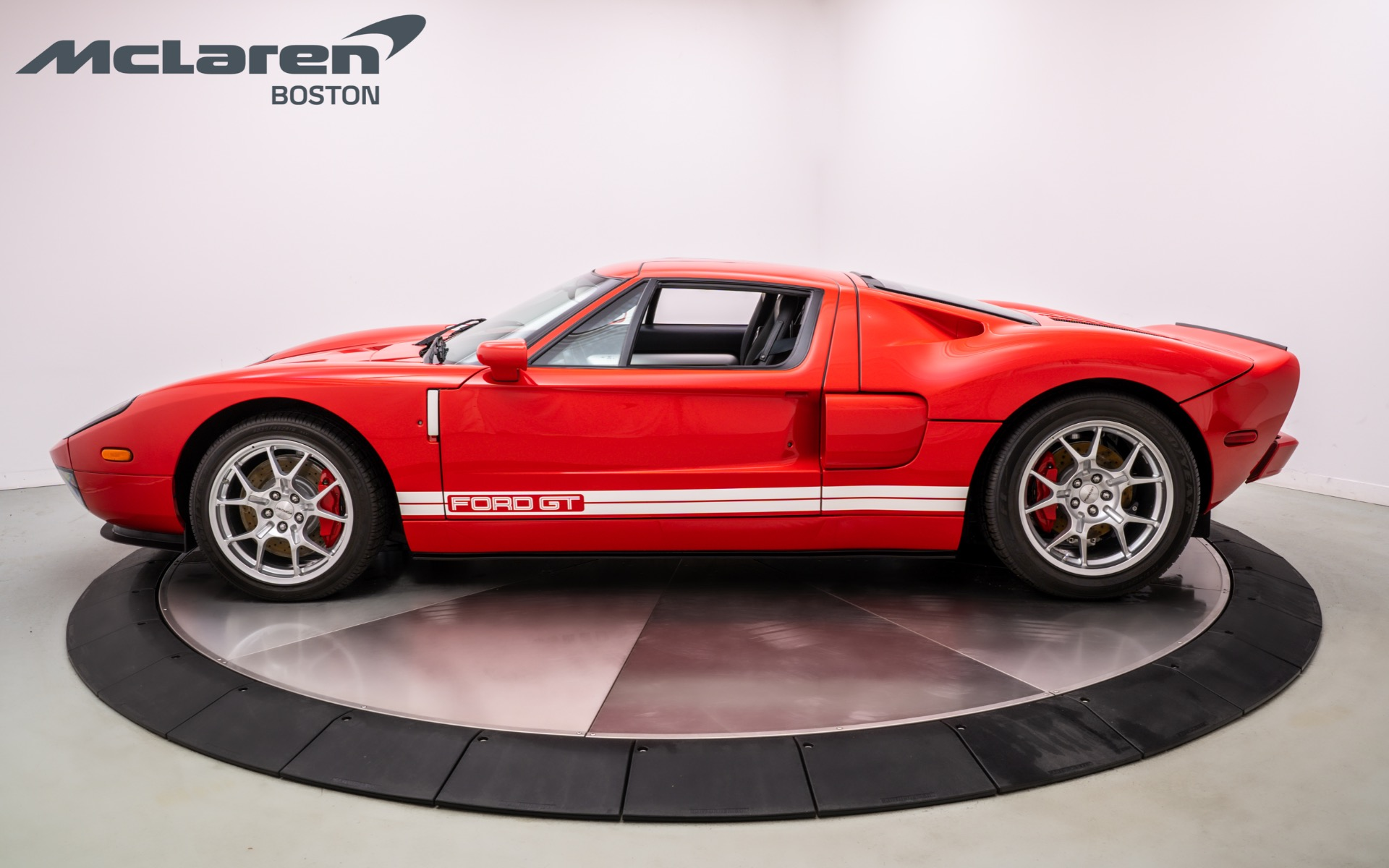 Used 2005 Ford GT  | Norwell, MA