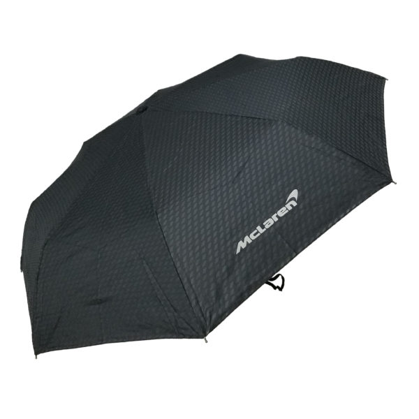 2017 tele umbrella