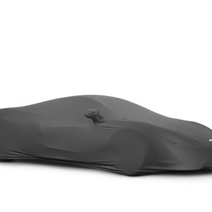 570 car cover on