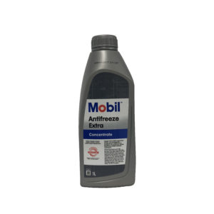 McLaren Specified Coolant
