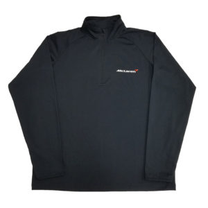 mcb mens pull over