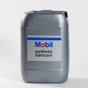 McLaren Specified DOT 5.1 Brake Fluid