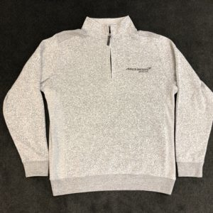 McLaren Boston Sweater